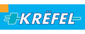 Logo Krëfel