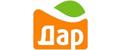 Лого Дар