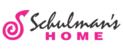Schulman's Home