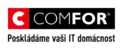 Logo Comfor