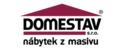 Logo Domestav