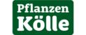 Logo Pflanzen-Kölle