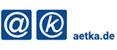 Logo Aetka