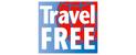 Logo Travel Free
