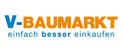 Logo V-Baumarkt