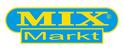 Logo Mix Markt