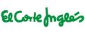 Logo de El Corte Inglés
