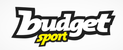 Logo Budget Sport