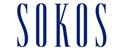 Logo Sokos