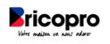 Brico PRO - Logo