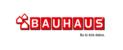 Logo trgovine Bauhaus - Dom i vrt
