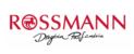 Logo Rossmann - Drogéria, kozmetikumok