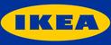 Logo IKEA - Otthon, kert