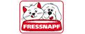Logo Fressnapf - Egyéb