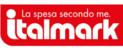 Logo Italmark