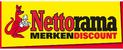 Logo van Nettorama
