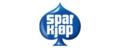 Logo Spar Kjøp