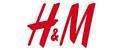 Logotyp H&M - Kläder och skor