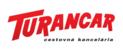 Logo Turancar - Cestovanie