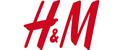 Logo H&M Home - Bývanie, nábytok, záhrada