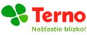 Logo Terno - Hypermarkety