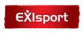 Logo EXIsport - Odev, obuv a šport
