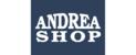 Logo Andrea Shop Plus - Ostatné
