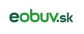 Logo eobuv.sk - Odev, obuv a šport